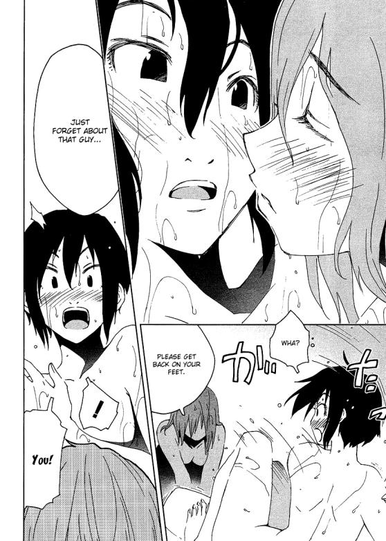 Concerto (manga)